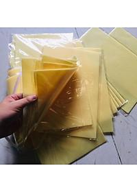 da-silicon-dung-trong-spa-loai-1-p115482889-0