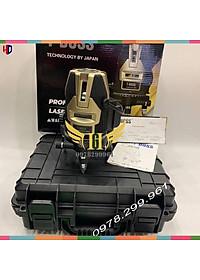 may-can-bang-ban-cot-laser-5-tia-xanh-t-boss-288-p111736109-5