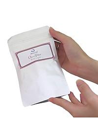 keo-noi-mi-open-glue-hoalys-p48430212-6