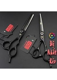 keo-cat-kasho-06-chuyen-dung-cat-sac-ngot-khong-can-toc-firesmith-black-6-0-inch-p119449994-1
