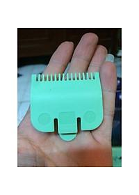 cu-tong-do-1-5-mm-p110914041-1