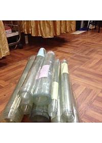 tam-nhua-deo-chai-giuong-massage-spa-kich-thuoc-80x180cm-p115896762-1