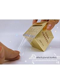 cuon-nilon-u-chan-may-u-moi-phun-xam-p111103190-2
