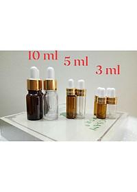 lo-chiet-serum-10ml-nap-bop-mau-trong-va-nau-p115896915-5