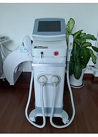 may-triet-long-super-opt-shr-doctor-hang-chinh-hang-p103404725-2