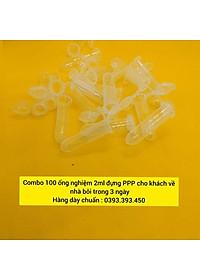 combo-tui-100-ong-nghiem-2ml-dung-ppp-cho-khach-ve-nha-boi-trong-3-ngay-p114275348-0