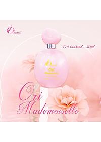 nuoc-hoa-nu-charme-ori-mademoiselle-50ml-p106018087-1