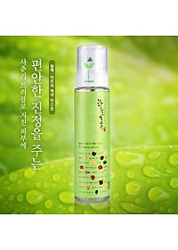 nuoc-xit-khoang-dong-y-skylake-pa-tea-tree-care-mist-140ml-p43949582-1
