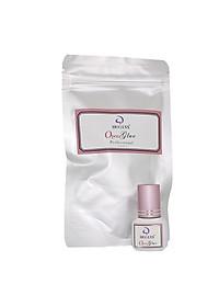 keo-noi-mi-open-glue-hoalys-p48430212-7