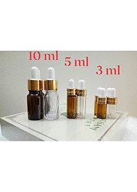 lo-chiet-serum-10ml-nap-bop-mau-trong-va-nau-p115896915-2