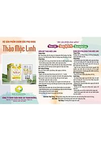 sale-hang-chinh-hang-vien-dat-xit-phu-khoa-thao-moc-linh-san-pham-cua-an-thinh-duong-cham-soc-co-be-nhu-thuo-ban-dau-p108629508-0