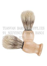 choi-quet-kem-cao-rau-p117507728-1