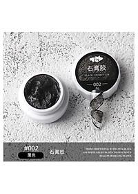 gel-thach-cao-dung-cu-trang-tri-nail-dep-p105280279-3