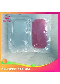 silicon-loai-day-p115763021-0
