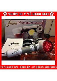 may-massage-mat-rung-hong-ngoai-dr88-p104754338-3