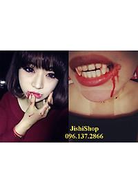 dung-cu-keo-gan-rang-gia-p109849648-2
