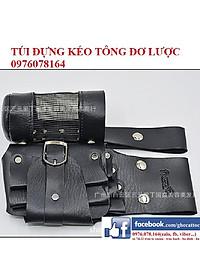 tui-bao-da-dung-tong-do-keo-luoc-cat-toc-p109198402-2