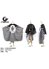 khan-choang-cat-toc-hinh-barber-p108725113-6