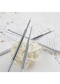 cay-lan-mun-acne-removing-needle-p83677578-1