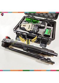 may-can-bang-ban-cot-laser-5-tia-xanh-t-boss-288-p111736109-1