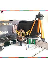 may-can-bang-ban-cot-laser-5-tia-xanh-t-boss-t299-may-2-pin-p111736132-6