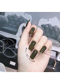 son-mong-tay-sieu-xinh-style-nails-p115655307-2