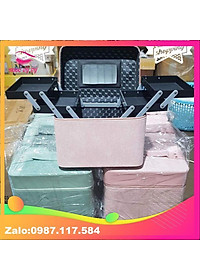 cop-nhung-dung-do-nail-mi-18-28-23-p115762843-0