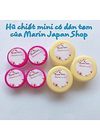 lo-chiet-kem-mi-pham-chuan-hang-noi-dia-nhat-ban-p68338763-5