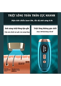 may-triet-long-triet-long-vinh-vien-triet-tan-goc-khong-gay-dau-rat-hieu-qua-sau-3-lan-su-dung-p87899229-4