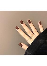 son-mong-tay-sieu-xinh-style-nails-p115655307-4