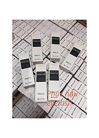 sap-thao-nano-sap-thao-khong-cay-chai-15gr-p97030252-4
