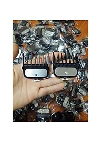 bo-cu-tong-do-ga-thep-1-5mm-4-5mm-p110914022-5