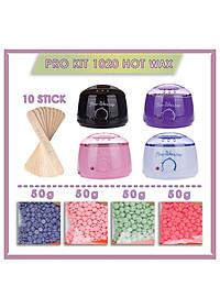 noi-nau-wax-sap-wax-long-mau-lua-chon-san-pham-wax-cho-nu-cao-cap-prokit-1020-p104656816-0
