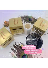 cuon-nilon-u-chan-may-u-moi-phun-xam-p111103190-4