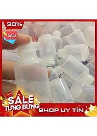 ong-hut-mun-hut-mau-bam-chuyen-dung-cho-cac-spa-ca-nhan-p108490239-1