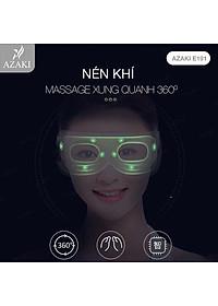 may-massage-mat-azaki-p111636599-8