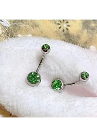 1-chiec-khuyen-ron-basic-xanh-la-bang-thep-y-te-xo-khuyen-piercing-p114834079-1