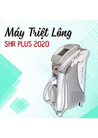 may-triet-long-shr-opt-plus-hang-chinh-hang-p103366755-0