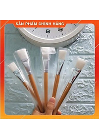 co-choi-can-go-su-dung-dap-mat-na-lam-dep-tai-nha-tai-cac-spa-tham-my-vien-va-salon-lam-dep-p95892795-1