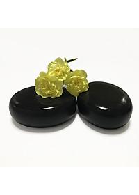 da-no-ng-massage-chuo-m-gan-p72213520-0