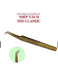 nhip-tach-noi-mi-classic-vang-pakistan-cao-cap-danh-cho-tho-noi-mi-chuyen-nghiep-lam-tu-thep-khong-gi-mui-ngan-p97030107-0