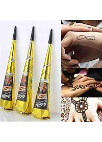 kem-xam-henna-kem-xam-tam-thoi-khuan-xam-tam-thoi-tattoo-khuan-xuong-ca-mui-ten-khuan-chu-la-ma-chu-a-rap-sieu-p111142120-0