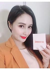 thanh-lan-bang-tuyet-khong-dung-pin-dien-le-carre-p51259213-2