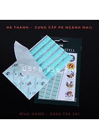 keo-da-nang-p93952630-0