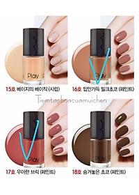 son-mong-tay-sieu-xinh-play-nail-color-p115655328-7