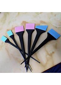 bo-6-choi-nhuom-cho-salon-p90987860-0