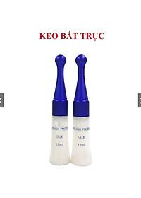 keo-bat-truc-uon-mi-keo-dan-mi-the-he-moi-p97030102-0