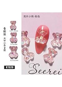 set-6-charm-gau-du-size-gummy-bear-p105281239-6