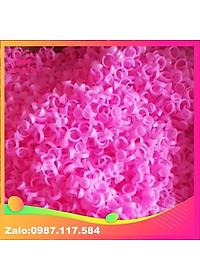 nhan-do-keo-kg-p115762174-0