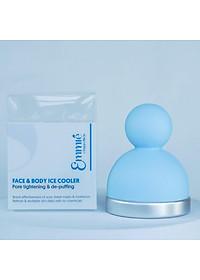 thanh-lan-lanh-face-body-ice-cooler-emmie-p109999865-2